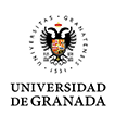UniversidadDeGranada.png