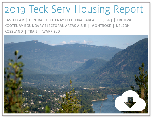 teckserv_housing_report_2019_thumbnail.png